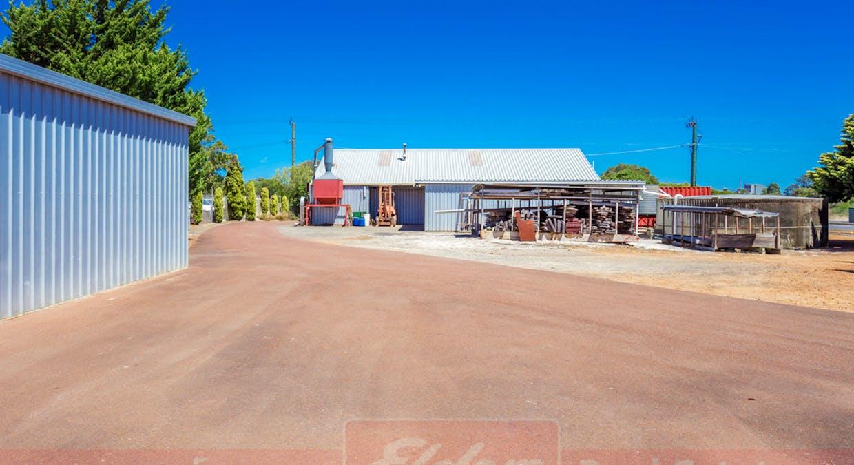 37 Golding Crescent, Picton East, WA, 6229 - Image 32