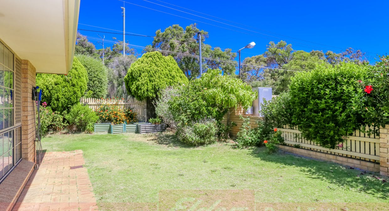 1/13 Paris Road, Australind, WA, 6233 - Image 10