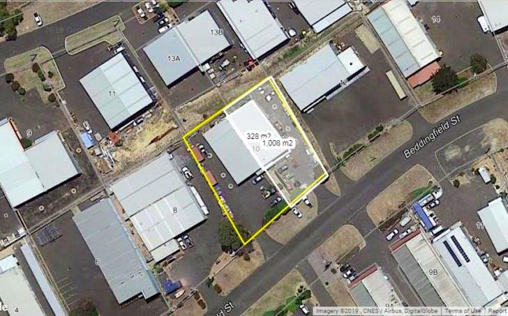 2/10 Beddingfield Street, Davenport, WA, 6230 - Image 1