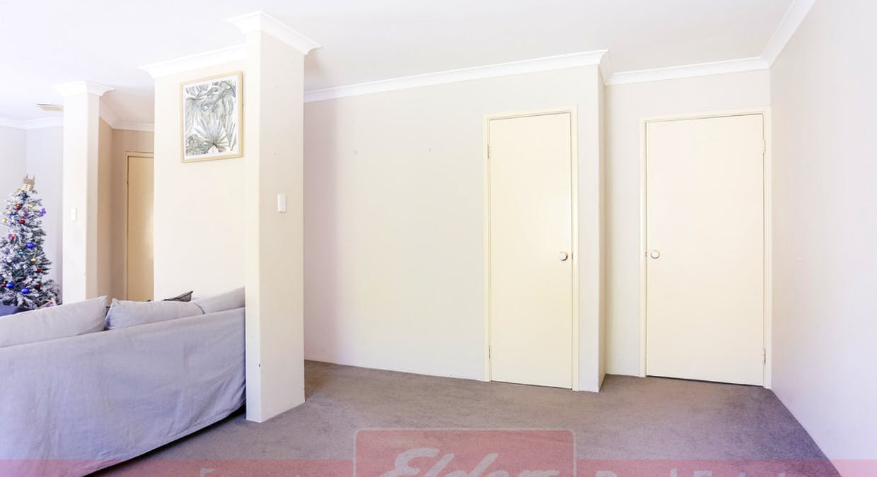 1/13 Paris Road, Australind, WA, 6233 - Image 5