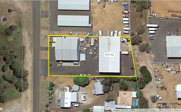 33 Golding Crescent, Picton East, WA, 6229 - Image 1