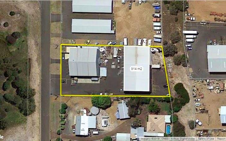 33 Golding Crescent, Picton East, WA, 6229 - Image 1