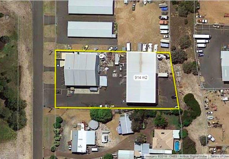 33 Golding Crescent, Picton East, WA, 6229