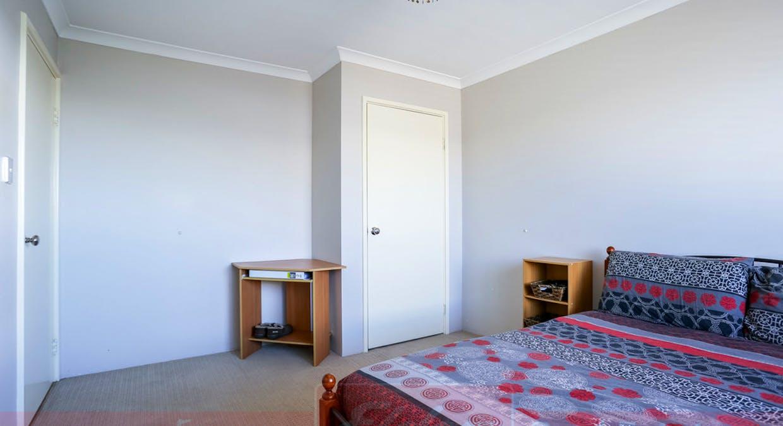 7 Star Street, Australind, WA, 6233 - Image 19