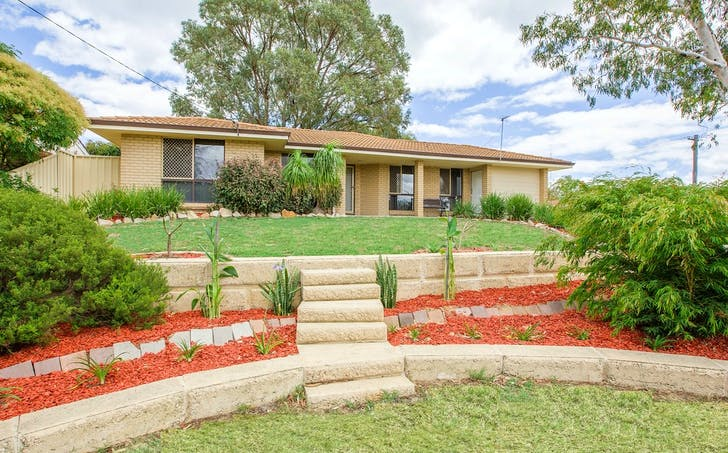 11 Rendell Elbow, Withers, WA, 6230 - Image 1