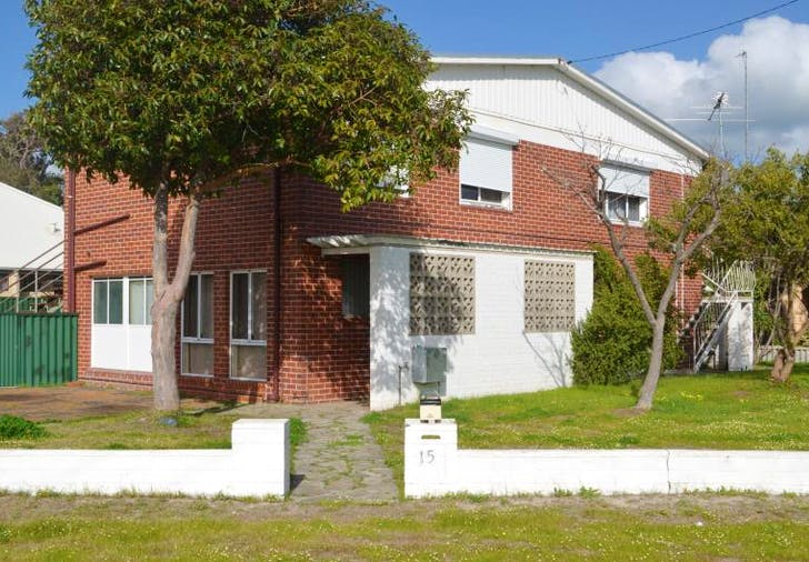 15 Lucy Victoria Avenue, Australind, WA, 6233