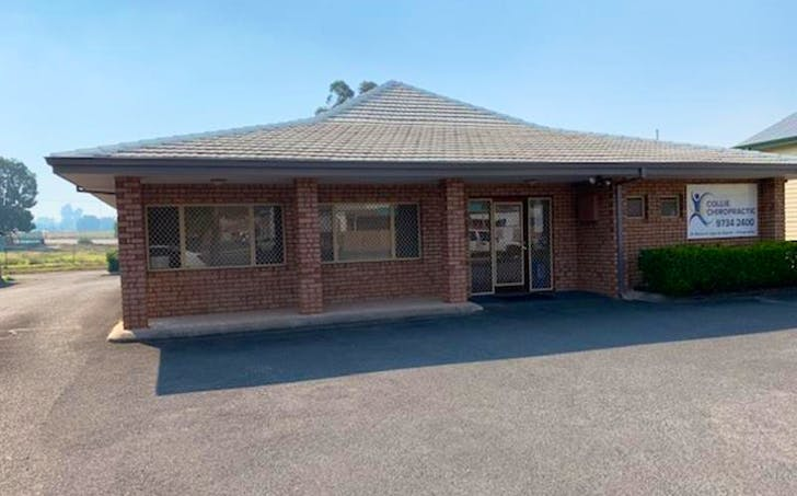 48 Johnston Street, Collie, WA, 6225 - Image 1
