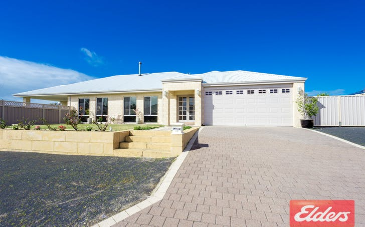 12 Hoskins Way, Australind, WA, 6233 - Image 1
