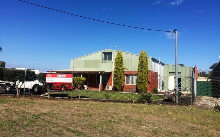 1/28 Sweny Drive, Australind, WA, 6233 - Image 1