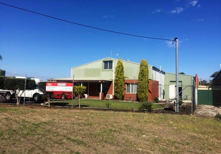 1/28 Sweny Drive, Australind, WA, 6233