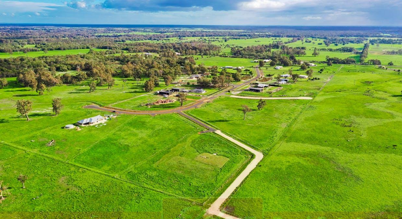 Lot 105 Holland Loop, Crooked Brook, WA, 6236 - Image 6