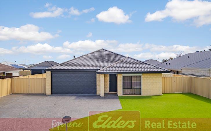 9 Watchem Road, Australind, WA, 6233 - Image 1