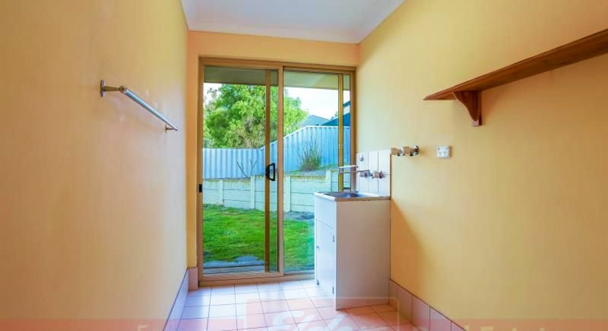 13/104 Paris Road, Australind, WA, 6233 - Image 7