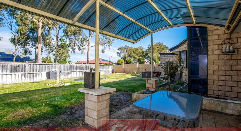 26 Barton Drive, Australind, WA, 6233 - Image 17