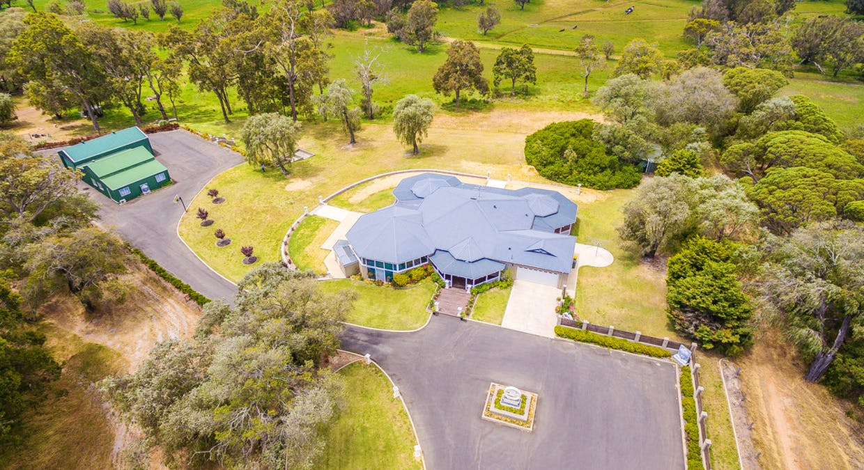 47 Hollyford Place, Dardanup West, WA, 6236 - Image 3