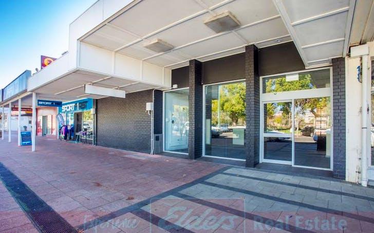 66 Forrest Street, Collie, WA, 6225 - Image 1