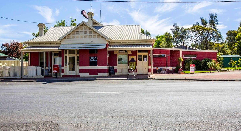 5and47-49 Lukis Street And South Western Highway, Kirup, WA, 6251 - Image 3