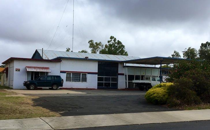 84 Capel Drive, Capel, WA, 6271 - Image 1