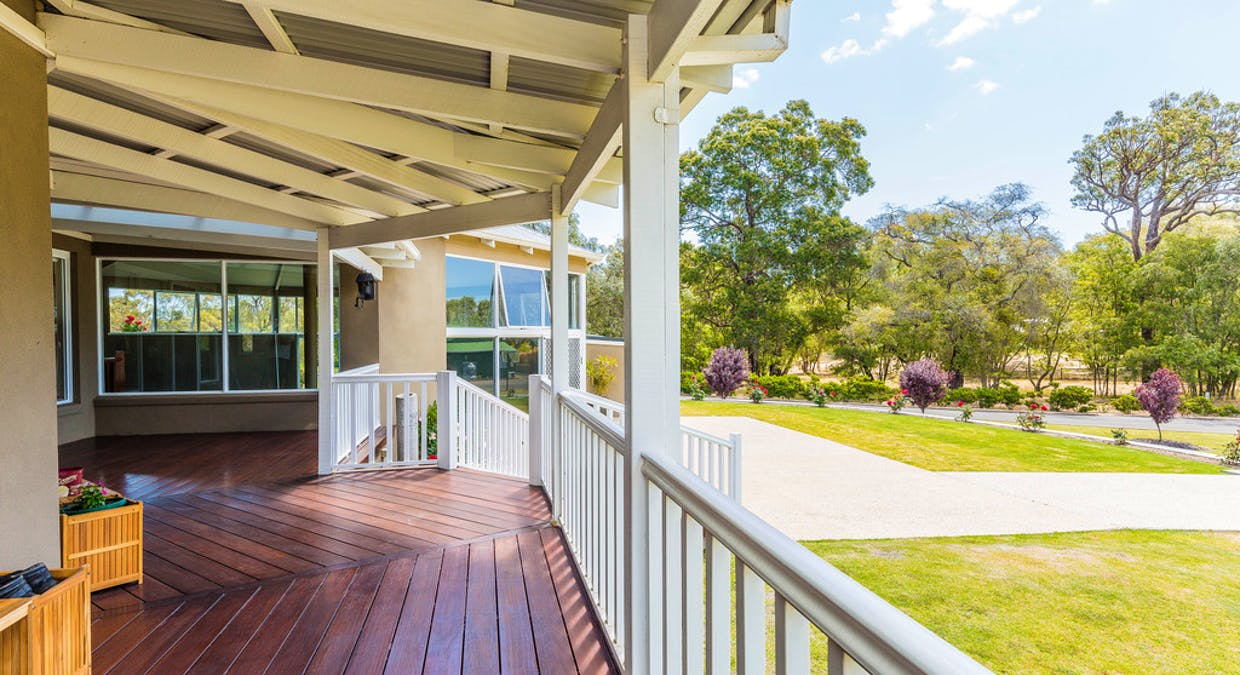 47 Hollyford Place, Dardanup West, WA, 6236 - Image 17