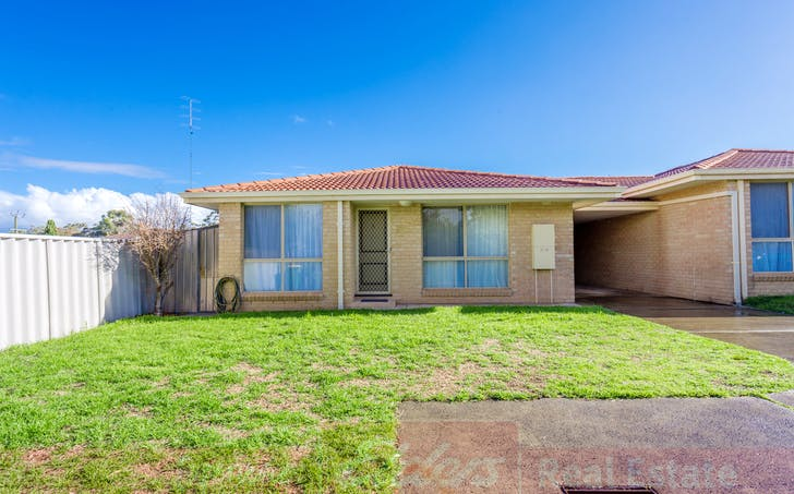 3/122 Paris Road, Australind, WA, 6233 - Image 1