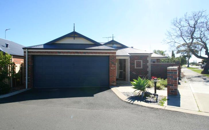 13/70 Minninup Road, South Bunbury, WA, 6230 - Image 1