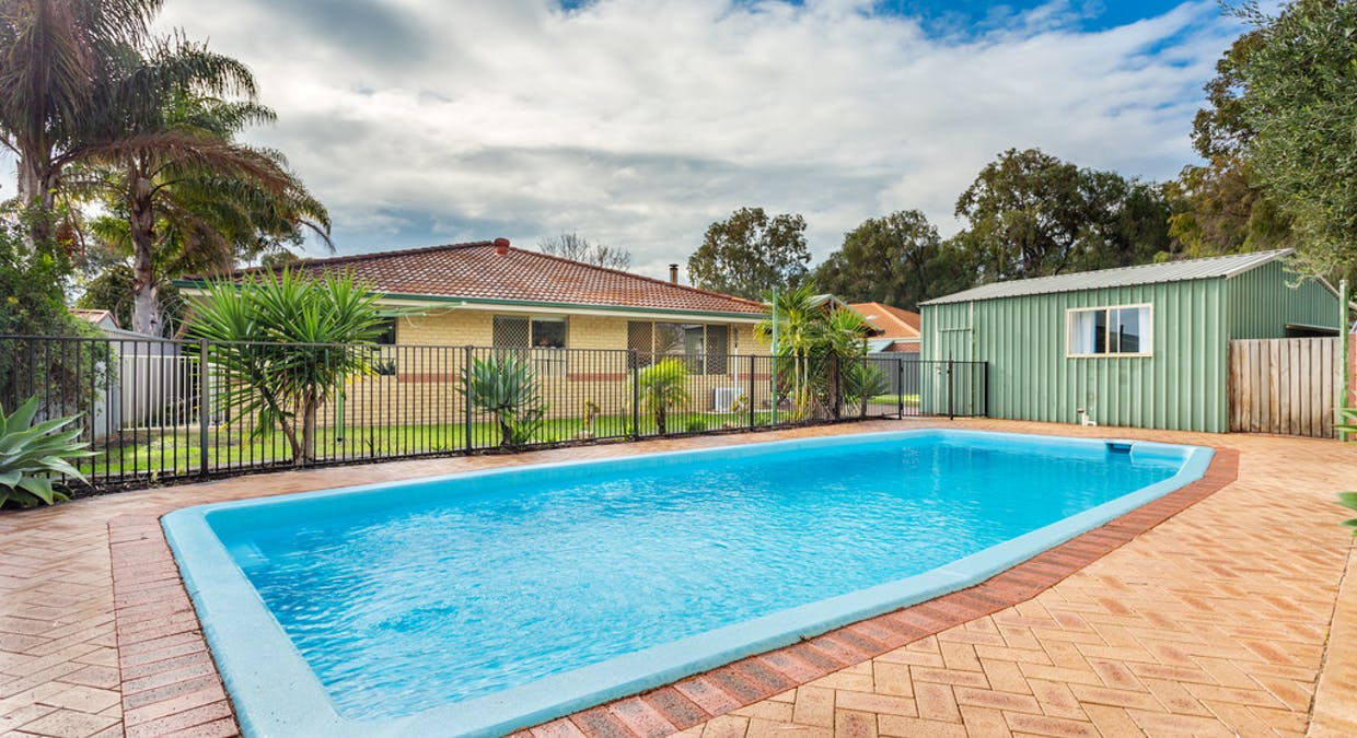 69 Clydebank Ave, West Busselton, WA, 6280 - Image 28