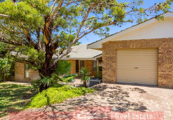69 Dunstan Street, South Bunbury, WA, 6230