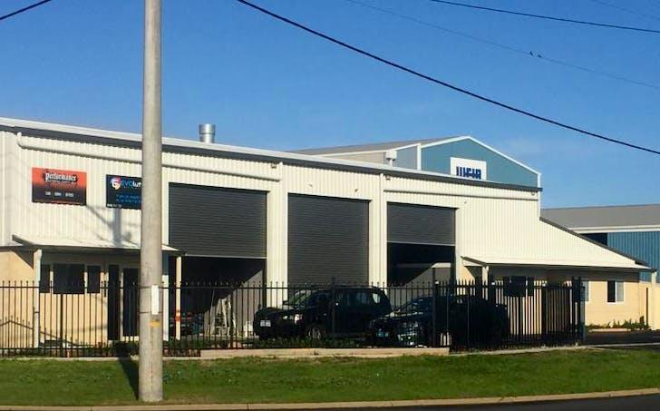 3 Shanahan, Davenport, WA, 6230 - Image 1