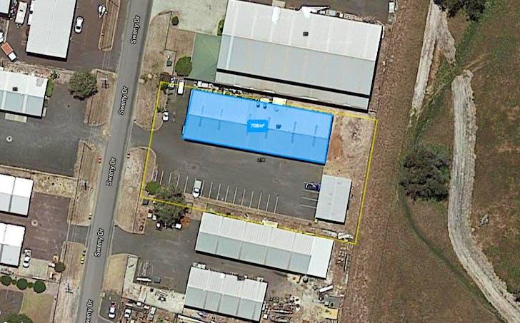 1/27 Sweny, Australind, WA, 6233 - Image 1