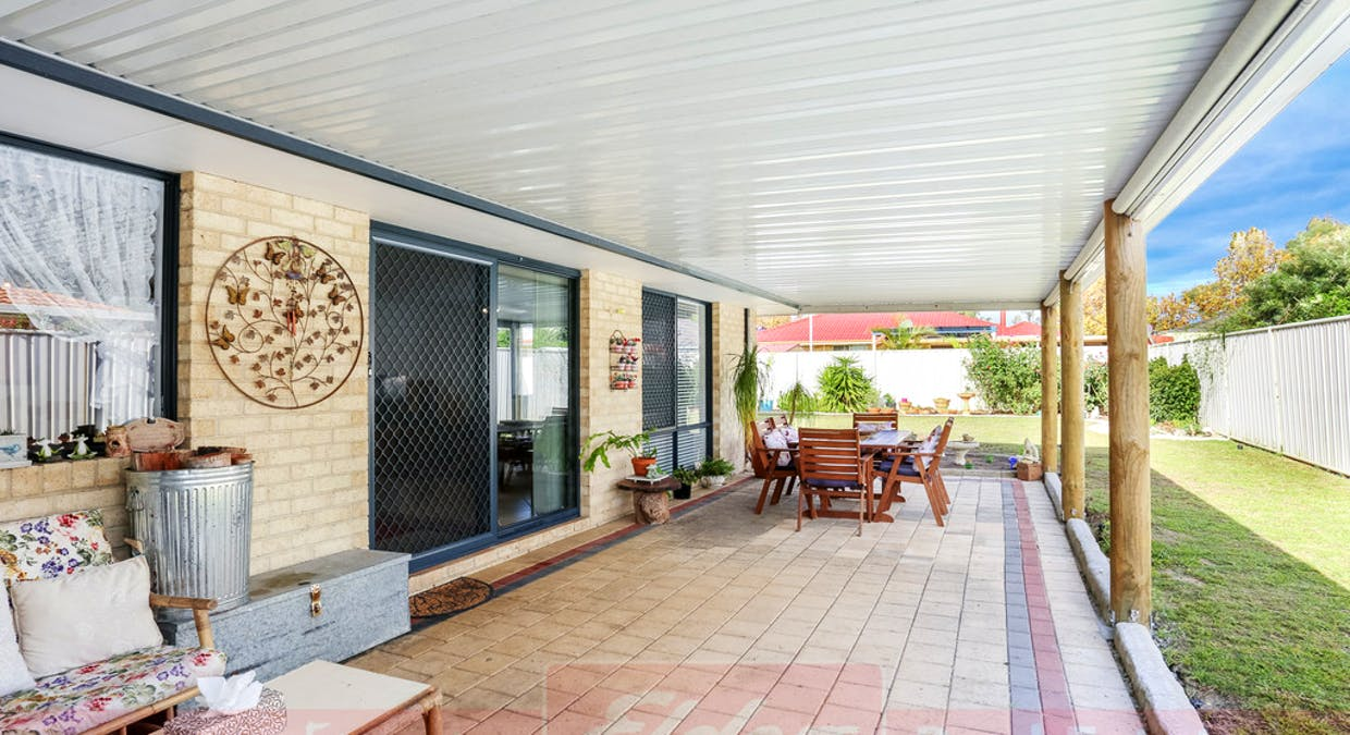 3 Darwin Way, College Grove, WA, 6230 - Image 15