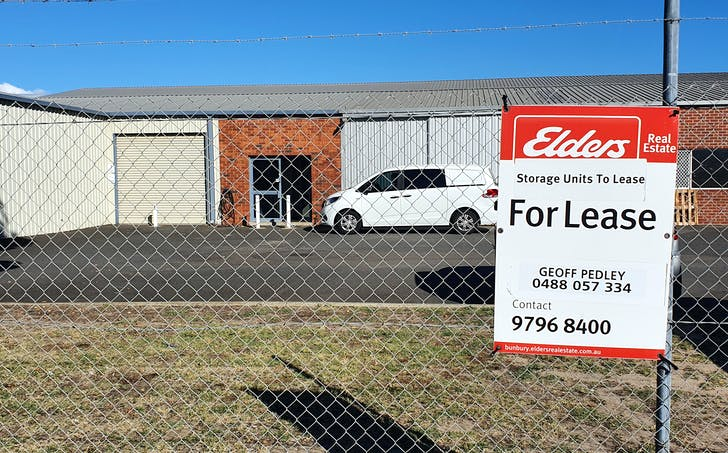 3/5 Major Street, Davenport, WA, 6230 - Image 1