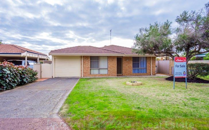 3A Bedingfield Way, Australind, WA, 6233 - Image 1