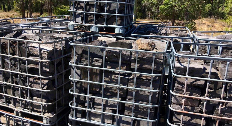 1 Rays Firewood And Logging, Argyle, WA, 6239 - Image 13
