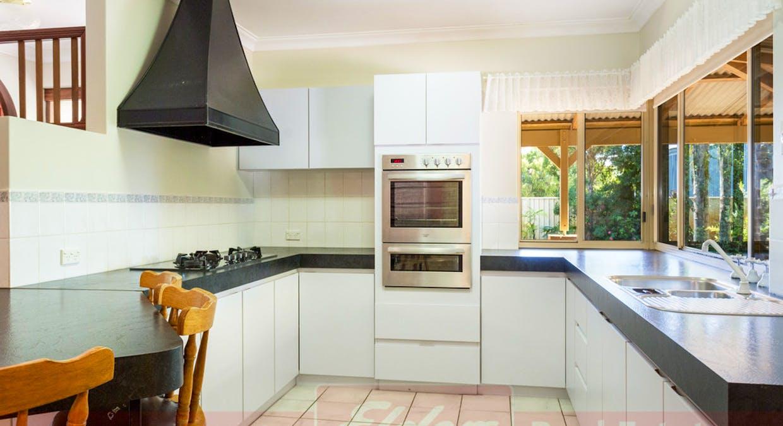 37 Golding Crescent, Picton East, WA, 6229 - Image 19