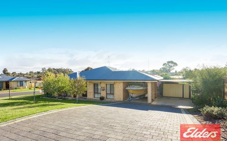 1 Thompson Place, Australind, WA, 6233 - Image 1