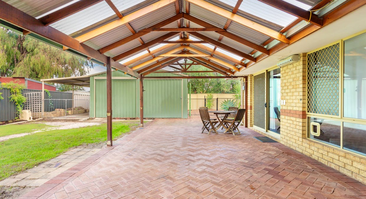 69 Clydebank Ave, West Busselton, WA, 6280 - Image 3