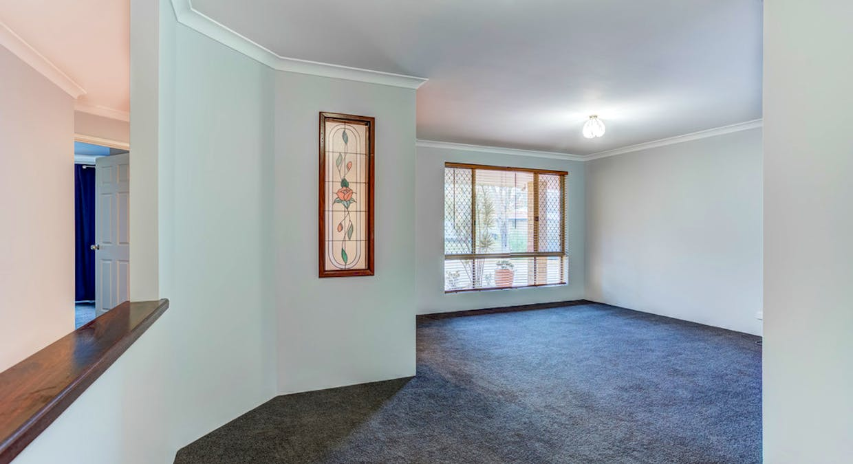 69 Clydebank Ave, West Busselton, WA, 6280 - Image 6
