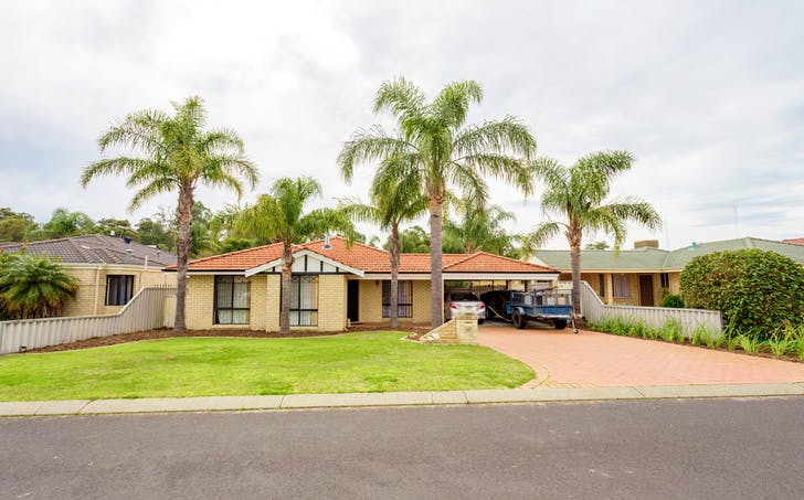 10 Hertford Elbow, College Grove, WA, 6230 - Image 1