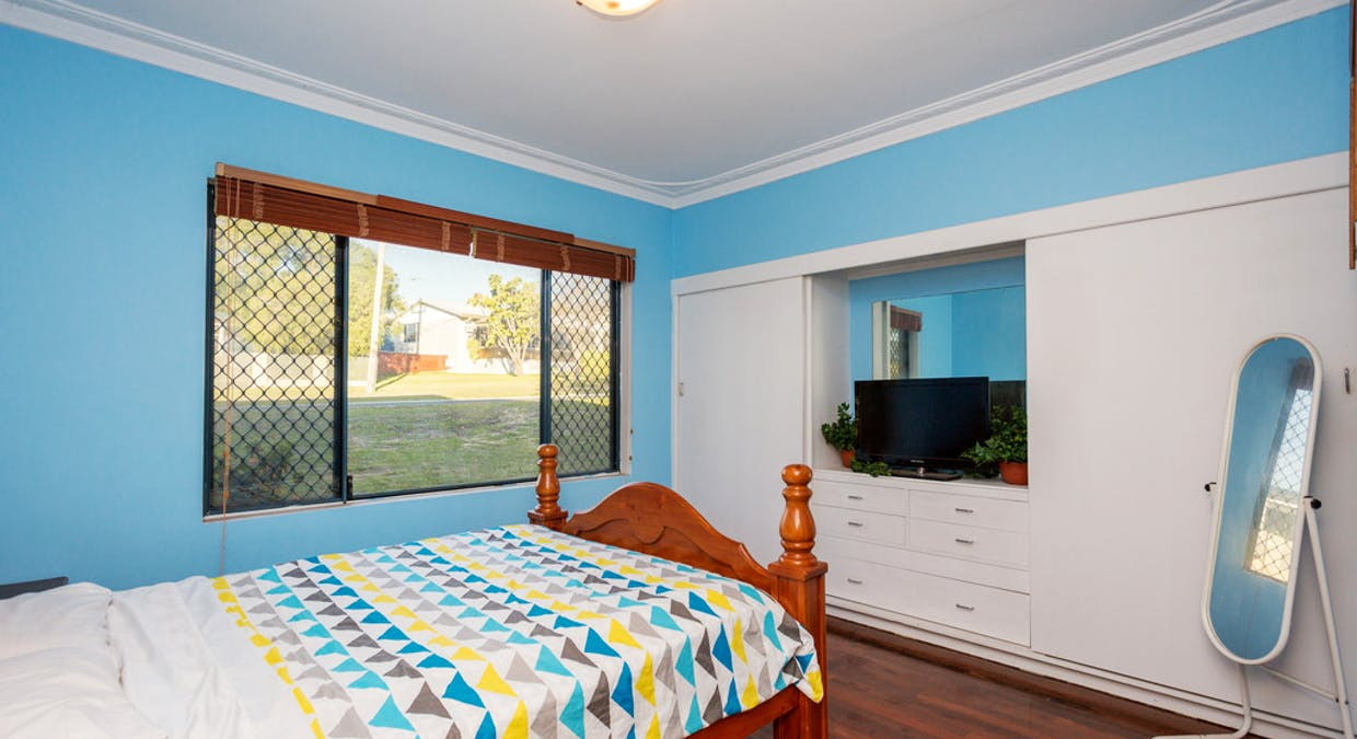 88 Minninup Road, South Bunbury, WA, 6230 – For Sale | Elders Real ...