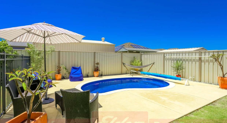 7 Star Street, Australind, WA, 6233 - Image 29