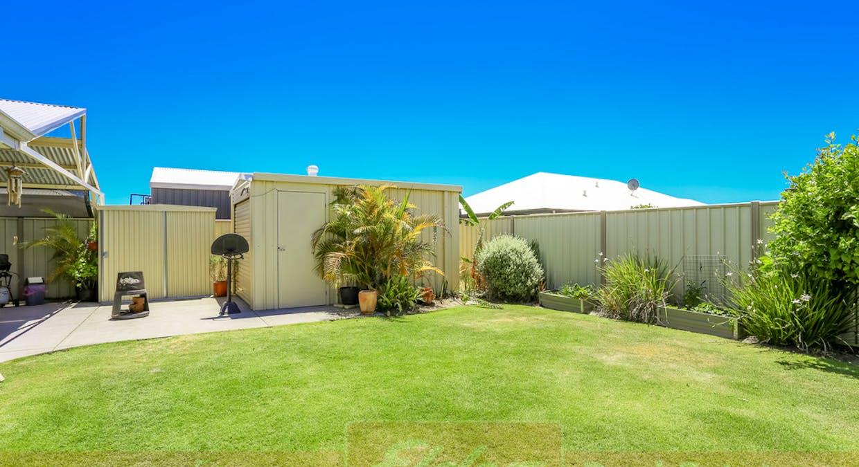 7 Star Street, Australind, WA, 6233 - Image 28