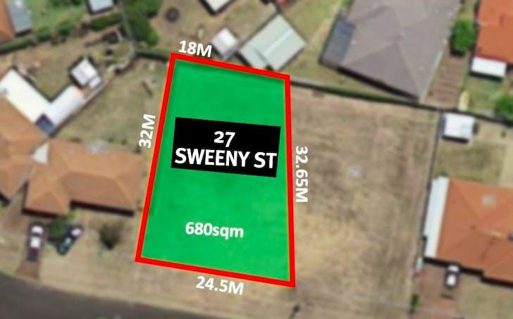 27 Sweeny Street, Carey Park, WA, 6230 - Image 1