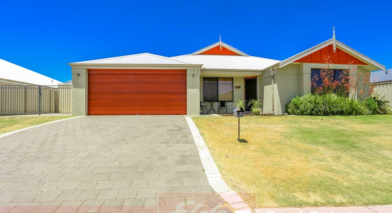 7 Star Street, Australind, WA, 6233 - Image 3