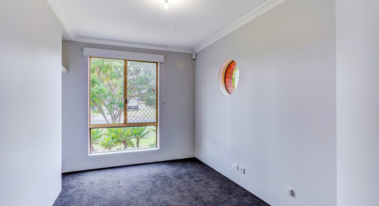 69 Clydebank Ave, West Busselton, WA, 6280 - Image 16
