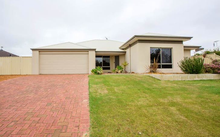 44 Garfield Drive, Australind, WA, 6233 - Image 1