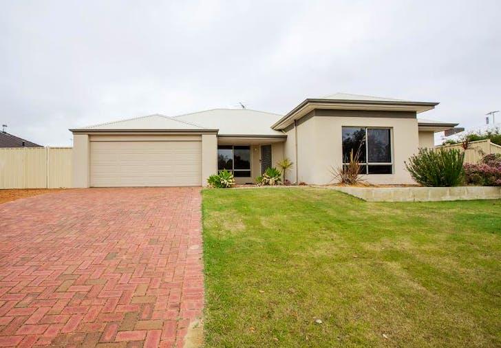 44 Garfield Drive, Australind, WA, 6233