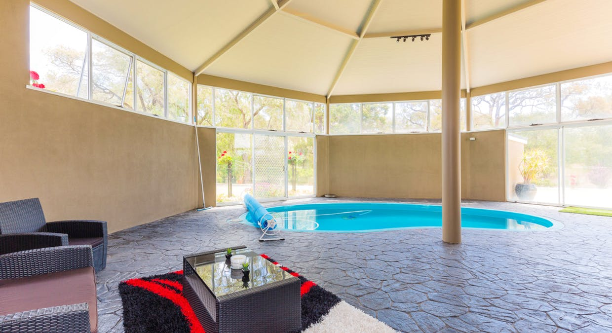 47 Hollyford Place, Dardanup West, WA, 6236 - Image 12