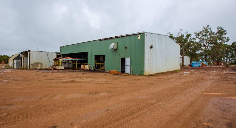 1 South West Timber Sawmills, Busselton, WA, 6280 - Image 10