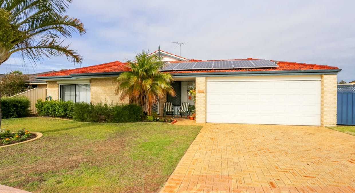3 Darwin Way, College Grove, WA, 6230 - Image 23