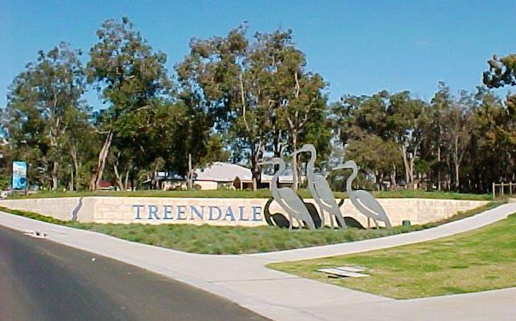 Leanne Colum, Treendale Sales Consultant | Elders Real